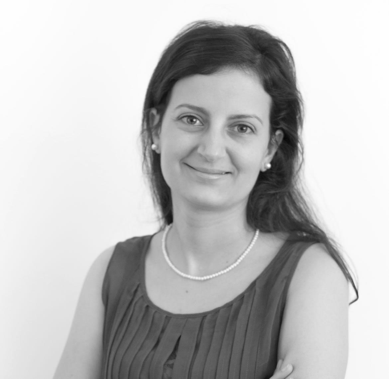 Rechtsanwalt Marilena Manera