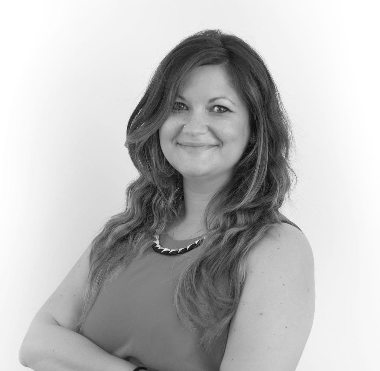 Lawyer Pamela Fusaro