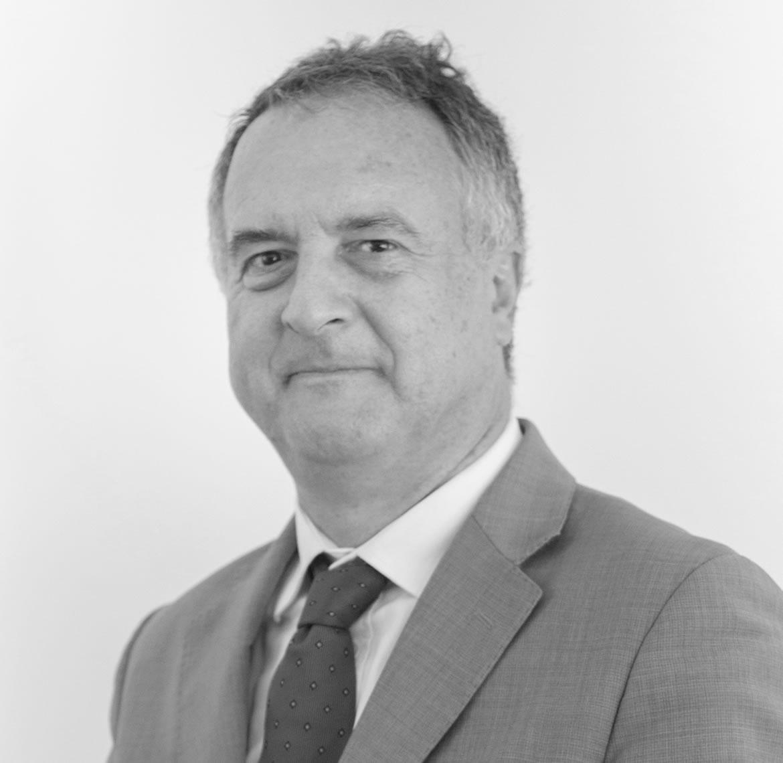 Avvocato Claudio Santarelli